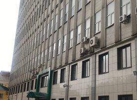 Аренда коммерческая недвижимость, Москва, улица Фридриха Энгельса, 75с21, фото №6