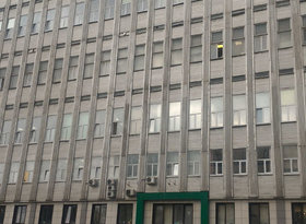 Аренда коммерческая недвижимость, Москва, улица Фридриха Энгельса, 75с21, фото №7