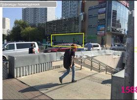 Аренда коммерческая недвижимость, Москва, Осенний бульвар, 10, фото №3