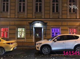 Аренда коммерческая недвижимость, Москва, Большая Садовая улица, 14с6, фото №1
