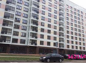 Аренда коммерческая недвижимость, Москва, улица Генерала Белова, 28к1, фото №1