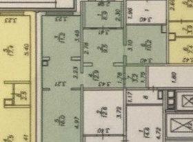 Аренда коммерческая недвижимость, Москва, улица Генерала Белова, 28к1, фото №6