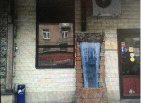 Аренда коммерческая недвижимость, Москва, улица Кржижановского, 4к1, фото №1