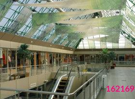 Аренда коммерческая недвижимость, Московская обл., Одинцово, Привокзальная площадь, 1А, фото №4