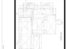 Аренда коммерческая недвижимость, Москва, Петровский бульвар, 8с2, фото №1