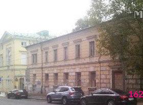 Аренда коммерческая недвижимость, Москва, Петровский бульвар, 8с2, фото №2