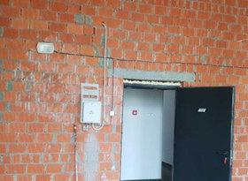 Аренда коммерческая недвижимость, Московская обл., Одинцово, Можайское шоссе, 100А, фото №3