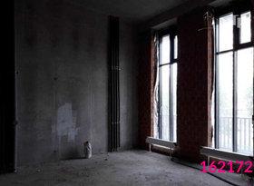 Аренда коммерческая недвижимость, Московская обл., Одинцово, Можайское шоссе, 100А, фото №4