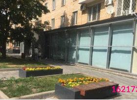 Аренда коммерческая недвижимость, Москва, Новодевичий проезд, 2, фото №2