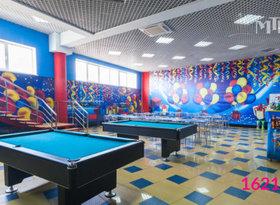 Аренда коммерческая недвижимость, Москва, 5-я Кабельная улица, 2с1, фото №1