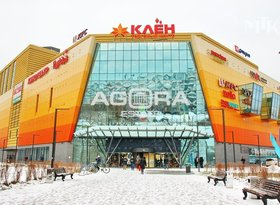 Аренда коммерческая недвижимость, Москва, Староватутинский проезд, 14, фото №1