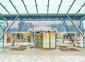 Аренда коммерческая недвижимость, Москва, Староватутинский проезд, 14, фото №3