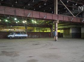 Аренда коммерческая недвижимость, Москва, улица Подольских Курсантов, 24Ас2, фото №2