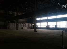Аренда коммерческая недвижимость, Москва, улица Подольских Курсантов, 24Ас2, фото №3