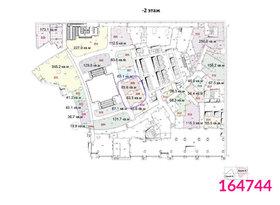 Аренда коммерческая недвижимость, Москва, Пресненская набережная, 12, фото №1