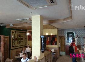 Аренда коммерческая недвижимость, Москва, Верхняя Радищевская улица, 22, фото №3