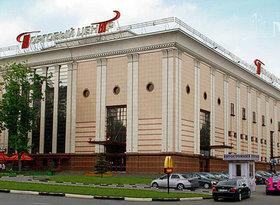 Аренда коммерческая недвижимость, Москва, улица Вавилова, 66, фото №1