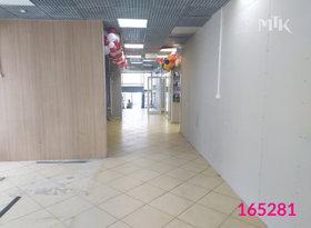 Аренда коммерческая недвижимость, Москва, улица Генерала Кузнецова, 16к1, фото №3