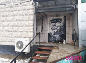 Аренда коммерческая недвижимость, Москва, улица Генерала Кузнецова, 16к1, фото №5