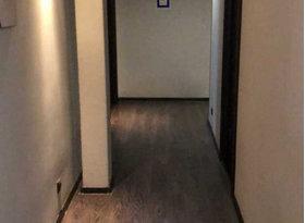 Аренда коммерческая недвижимость, Москва, Уральская улица, 1Бс1, фото №4