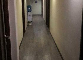 Аренда коммерческая недвижимость, Москва, Уральская улица, 1Бс1, фото №5