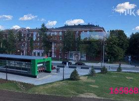 Аренда коммерческая недвижимость, Москва, Гостиничный проезд, 6к2, фото №3
