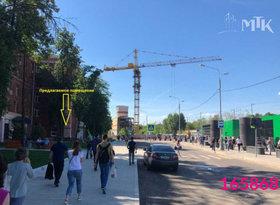Аренда коммерческая недвижимость, Москва, Гостиничный проезд, 6к2, фото №4