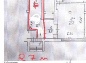 Аренда коммерческая недвижимость, Москва, 11-я Парковая улица, 9/35, фото №5