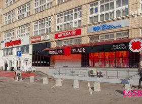Аренда коммерческая недвижимость, Москва, улица Барклая, 8, фото №1