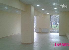 Аренда коммерческая недвижимость, Москва, Болотниковская улица, 1к1, фото №1