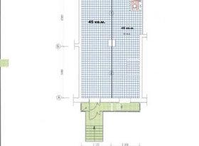 Аренда коммерческая недвижимость, Москва, Болотниковская улица, 1к1, фото №4
