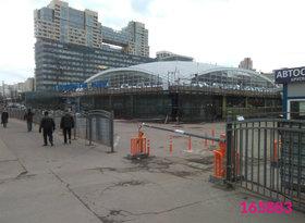 Аренда коммерческая недвижимость, Москва, улица Вавилова, 64/1с1, фото №1