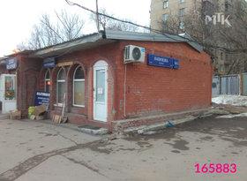 Аренда коммерческая недвижимость, Москва, улица Вавилова, 64/1с1, фото №4