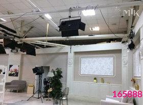 Аренда коммерческая недвижимость, Москва, Складочная улица, 1с18, фото №2