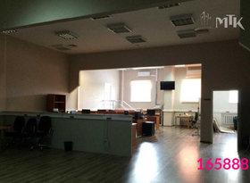 Аренда коммерческая недвижимость, Москва, Складочная улица, 1с18, фото №6