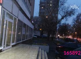 Аренда коммерческая недвижимость, Москва, Восточная улица, 13, фото №2