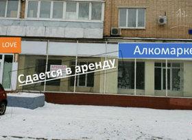 Аренда коммерческая недвижимость, Москва, Восточная улица, 13, фото №3