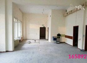 Аренда коммерческая недвижимость, Москва, Восточная улица, 13, фото №4