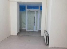 Аренда коммерческая недвижимость, Москва, Восточная улица, 13, фото №5