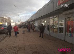 Аренда коммерческая недвижимость, Москва, Рязанский проспект, 46к7, фото №2