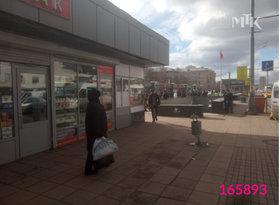 Аренда коммерческая недвижимость, Москва, Рязанский проспект, 46к7, фото №3