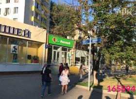 Аренда коммерческая недвижимость, Москва, Волгоградский проспект, 3-5с2, фото №2