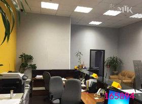 Аренда коммерческая недвижимость, Москва, Волгоградский проспект, 3-5с2, фото №6