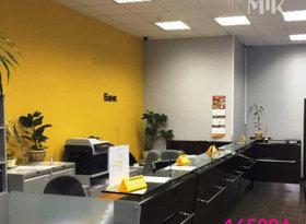 Аренда коммерческая недвижимость, Москва, Волгоградский проспект, 3-5с2, фото №7