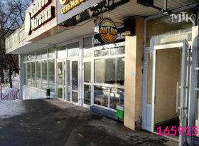 Аренда коммерческая недвижимость, Москва, Молдавская улица, 4, фото №3