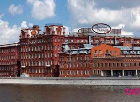 Аренда коммерческая недвижимость, Москва, Берсеневский переулок, 2с1, фото №2