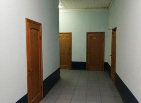 Аренда коммерческая недвижимость, Москва, Чапаевский переулок, 6, фото №4