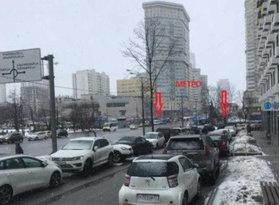 Аренда коммерческая недвижимость, Москва, Ярцевская улица, 24к1, фото №6