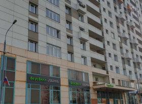 Аренда коммерческая недвижимость, Москва, Ленинский проспект, 131, фото №2
