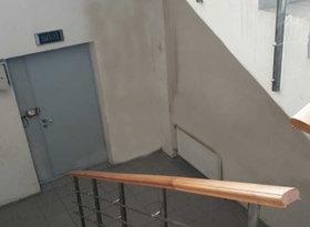 Аренда коммерческая недвижимость, Москва, Ленинский проспект, 131, фото №6